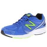 New balance mens m470v4 running shoes