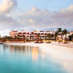 Funjet Vacations deals