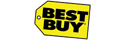 Best Buy Store Logo