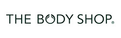 The Body Shop Store Logo