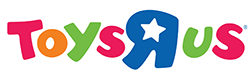 Toys R Us Coupons and Deals