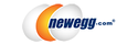 Newegg Coupons and Deals