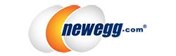 Newegg Store Logo