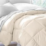 Down-Alternative Comforter, Any Size $29