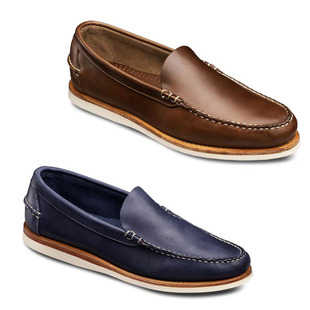 Allen Edmonds deals