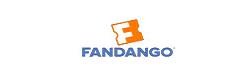 Fandango Coupons and Deals
