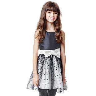 RUUM American Kid's Wear deals