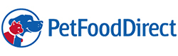 PetFoodDirect coupons