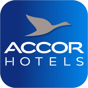 Accor Hotels deals