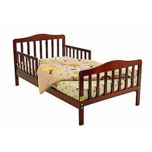Babies R Us deals