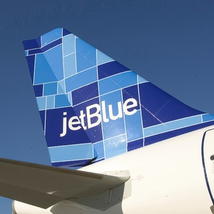 JetBlue deals