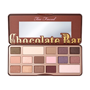 Too Faced Cosmetics deals