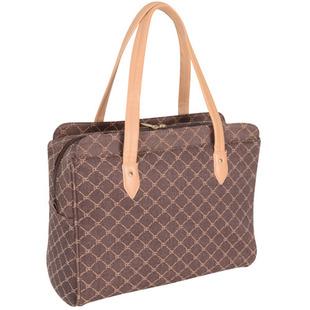 LuggageGuy.com deals
