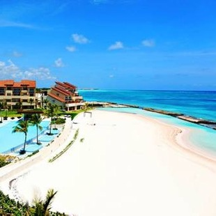 United Vacations deals