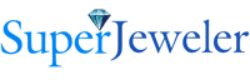 SuperJeweler Coupons and Deals