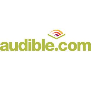 Audible.com deals