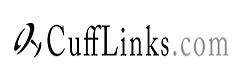 Cufflinks.com Coupons and Deals