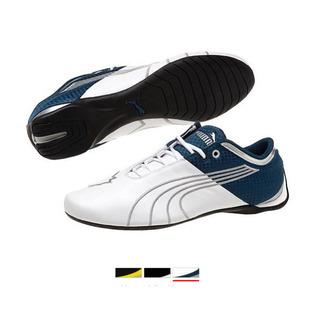 Men Shoe Brads