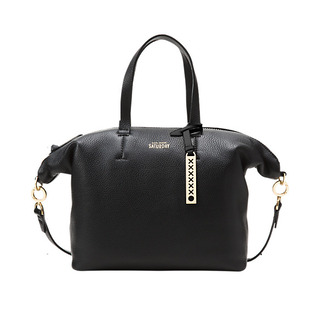 Kate Spade Saturday deals