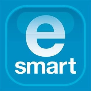 eSmart Tax deals