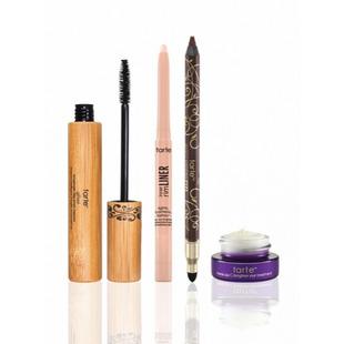 Tarte Cosmetics deals