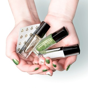 Julep deals