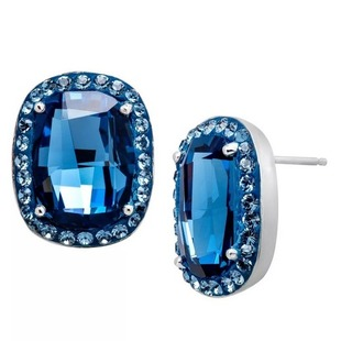Jewelry.com deals