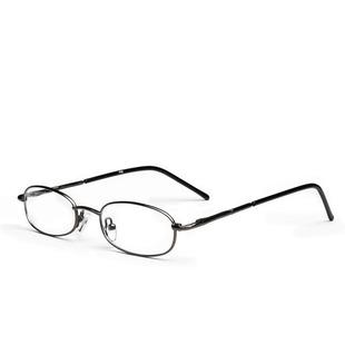 Glasses USA (Eye Glasses) deals