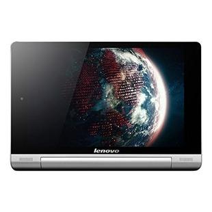 Lenovo deals