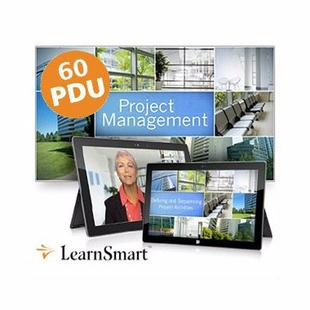 LearnSmart deals