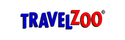 Travelzoo Coupons and Deals