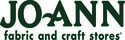 Jo-Ann Fabric and Craft Store Coupons and Deals