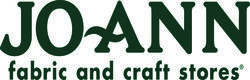 Jo-Ann Fabric and Craft Store coupons