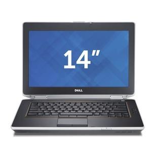 Dell Refurbished deals