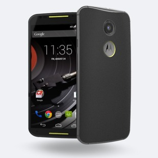 Motorola deals