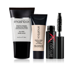 Smashbox deals