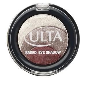 ULTA deals