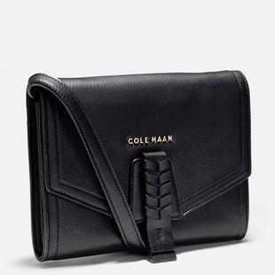 Cole Haan deals