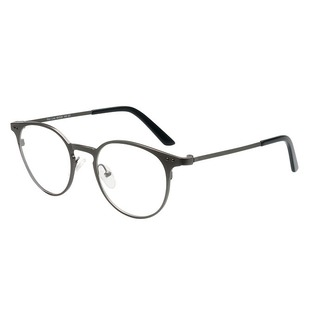 2 pair of glasses deals