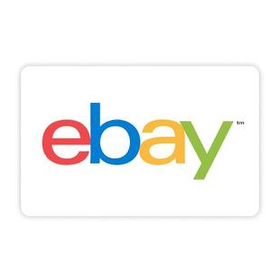 eBay deals