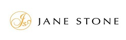 Jane Stone coupons