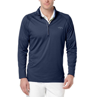 Callaway Apparel deals