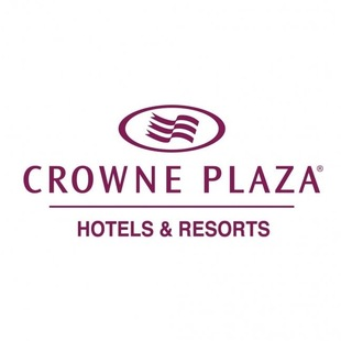 Crowne Plaza deals