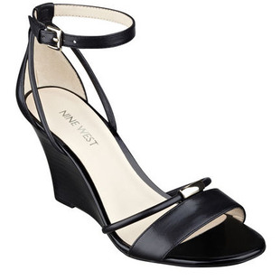 Nine West deals