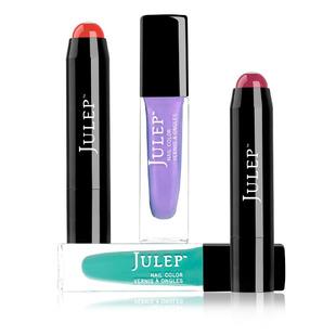 Julep deals