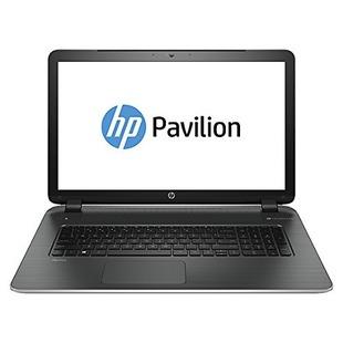 HP deals