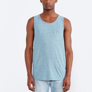 Urban Outfitters deals