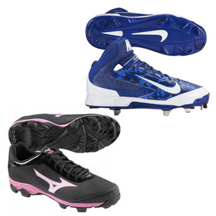 BaseballSavings.com deals