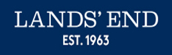 Lands' End Store Logo