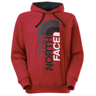 The North Face deals